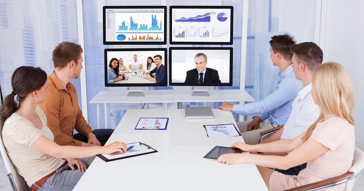 ビデオ/音声会議部門でグーグルが2連覇した理由、顧客満足度調査