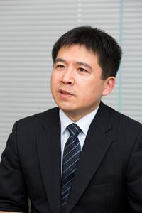 九州電力 九電グループのご紹介 - kyuden.co.jp